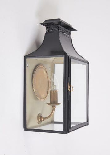 W4 Lantern Grey-0001