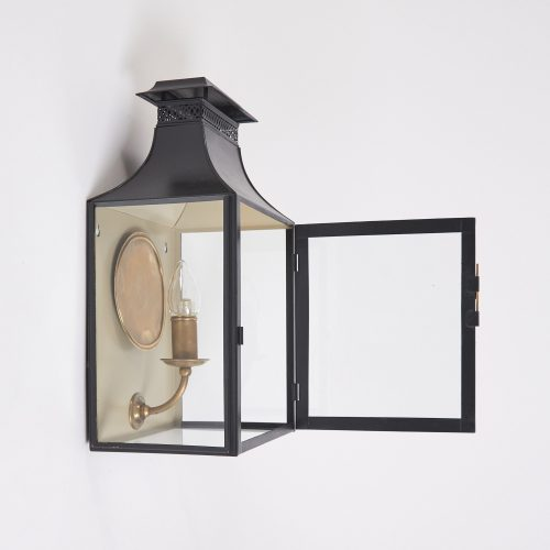 W4 Lantern Grey-0002