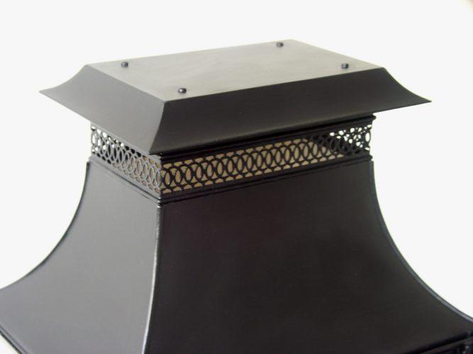 W4-Lantern-top-detail
