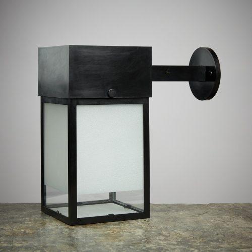 W5-Lantern-0005