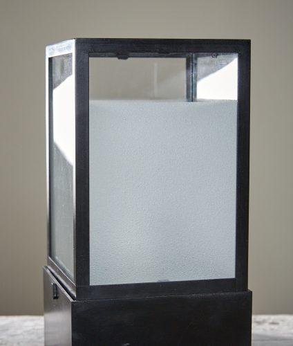 W5-Lantern-on-Table-0002