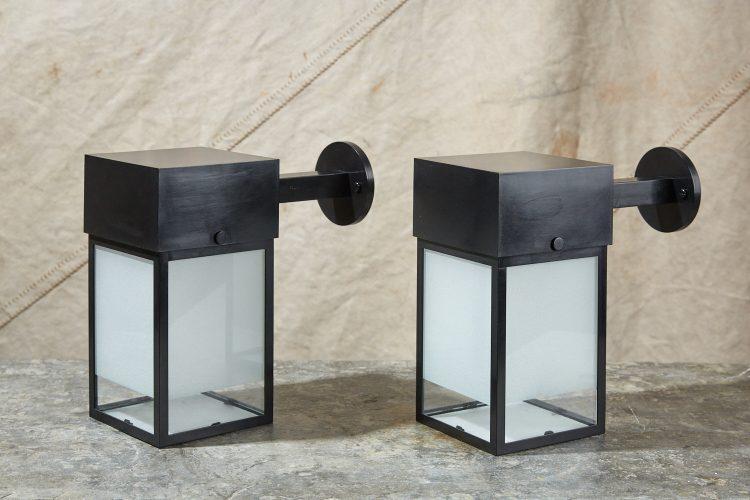 W5-Lantern2-0001-1