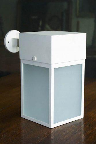 W5-Wall-Lantern-1