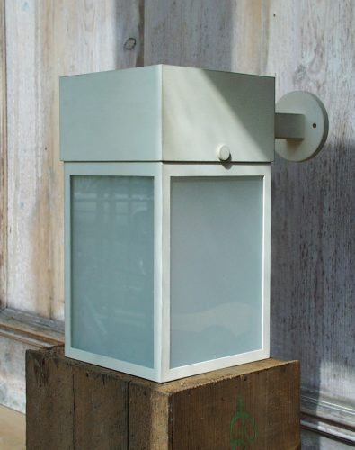 W5-Wall-Lantern-5