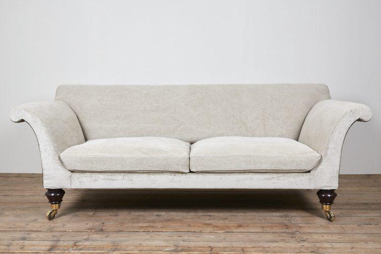 Weimarner-Sofa-Beige-Green-0001