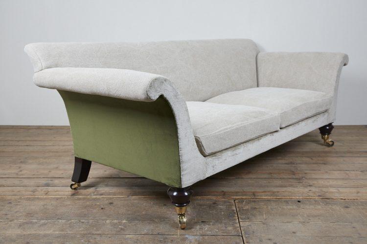 Weimarner-Sofa-Beige-Green-0013