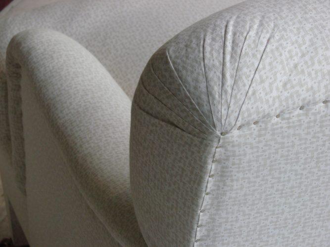 White-Ticking-Detail-3
