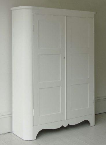 White-curvey-cupboard-1