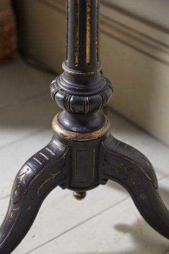 Wood-Brass-Standing-Lamp-0009