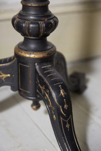 Wood-Brass-Standing-Lamp-0011