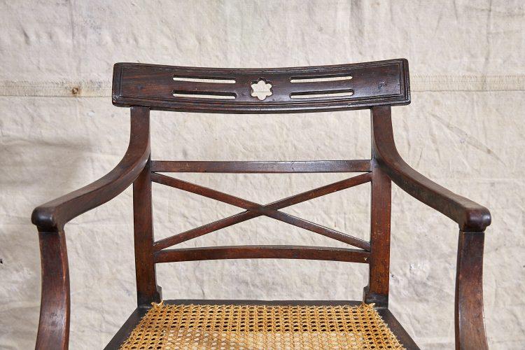 Wooden-Armchair-Wicker-Seat-0025