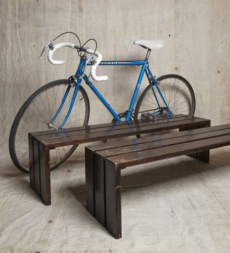 Wooden-Benches-0004-1