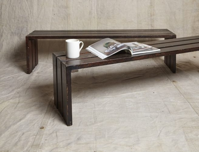 Wooden-Benches-0009