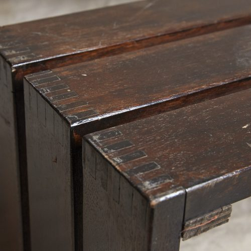 Wooden-Benches-0012