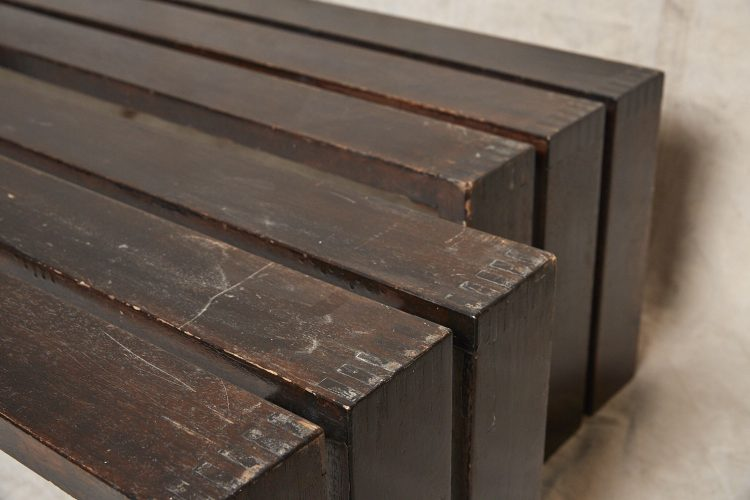 Wooden-Benches-0014