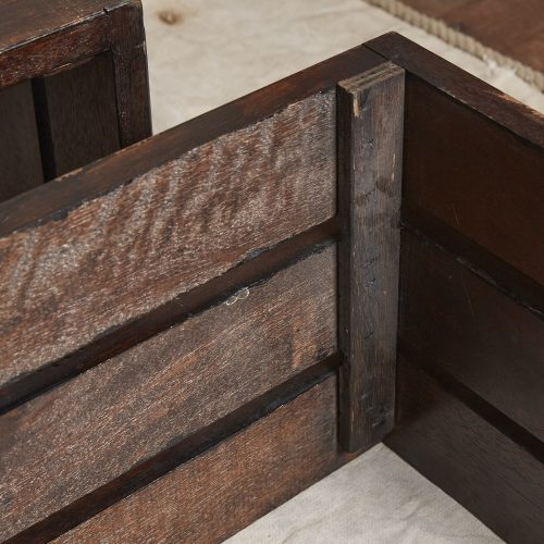 Wooden-Benches-0015