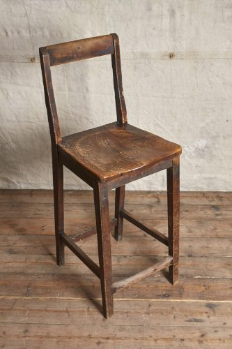 Wooden-Breakfast-Bar-Stool-0001