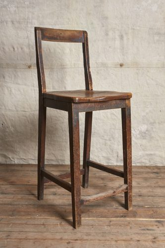 Wooden-Breakfast-Bar-Stool-0002-1