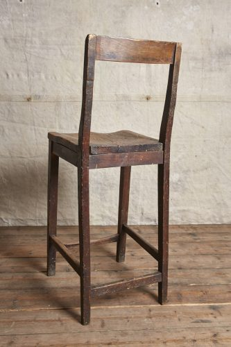 Wooden-Breakfast-Bar-Stool-0007