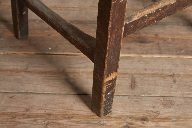 Wooden-Breakfast-Bar-Stool-0009