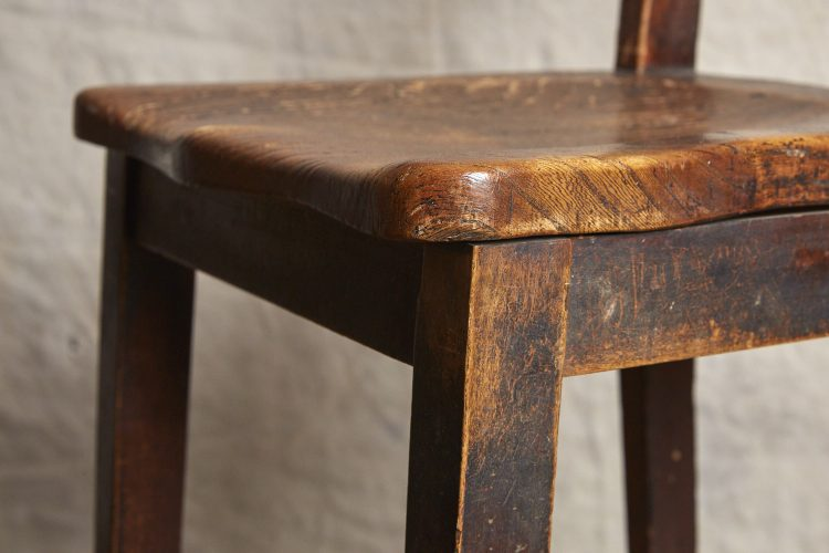 Wooden-Breakfast-Bar-Stool-0010