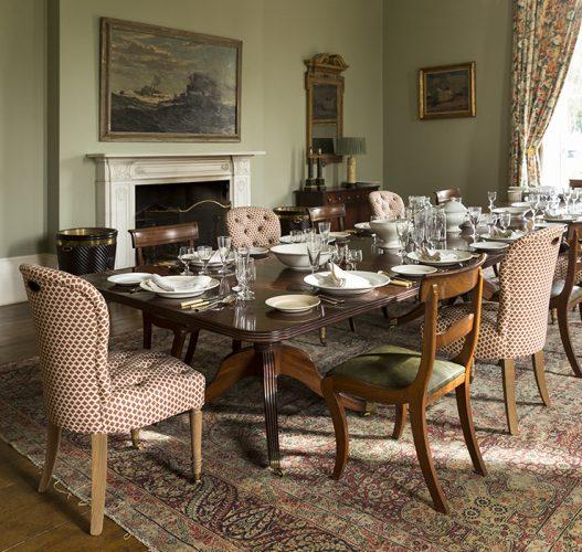 Wormington table 1