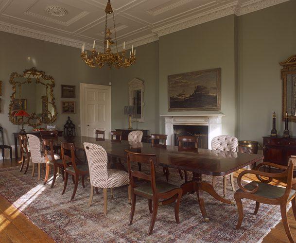 Wormington table 2