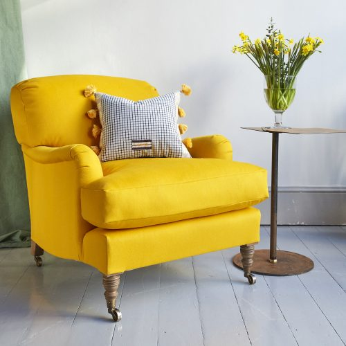 Yellow-Chair-0005