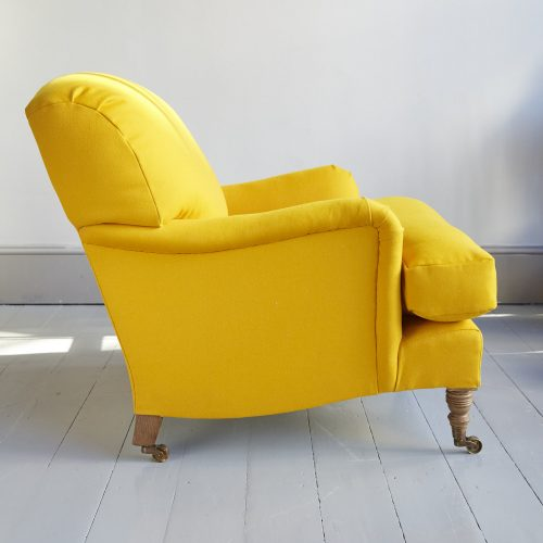 Yellow-Chair-0006