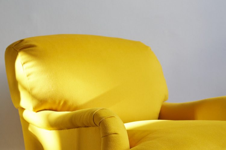 Yellow-Chair-0011