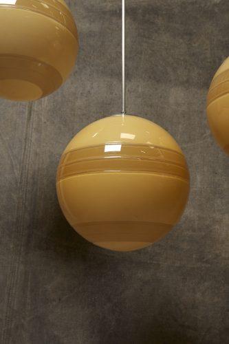 Yellow-Globe-Hanging-Lamps-11