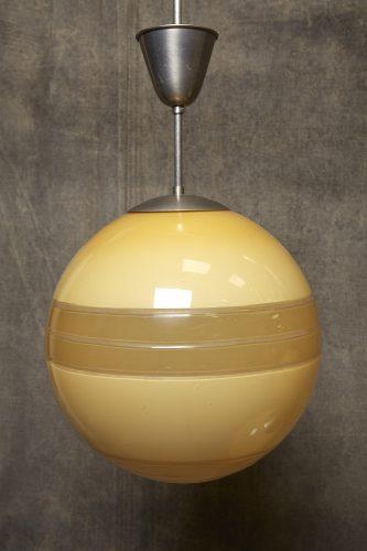 Yellow-Globe-Hanging-Lamps-7