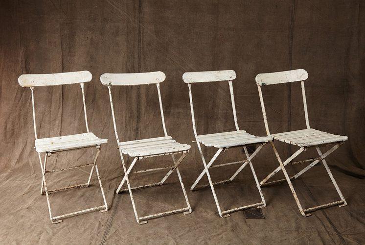 chair-backdrop-edit-1