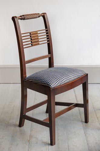 george chairs 2