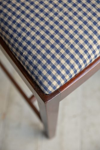 george chairs 5
