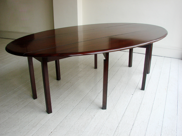 hunt_table__46530