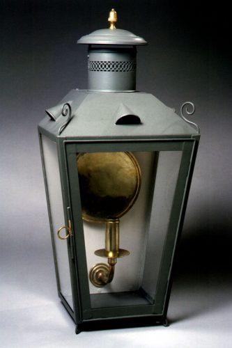 lamp_w1_web__59792