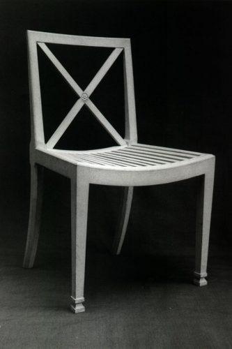 orangerie_chair_i__33362