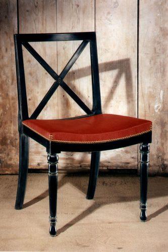 orangerie_chair_ii__41448-1