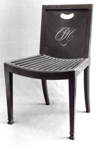 orangerie_chair_iv__91254-1