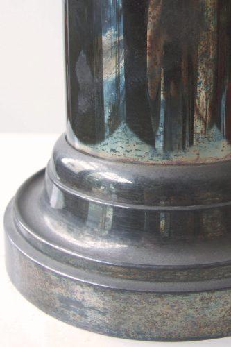 Howe Tuscan Lamp