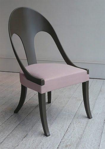 pink-roman