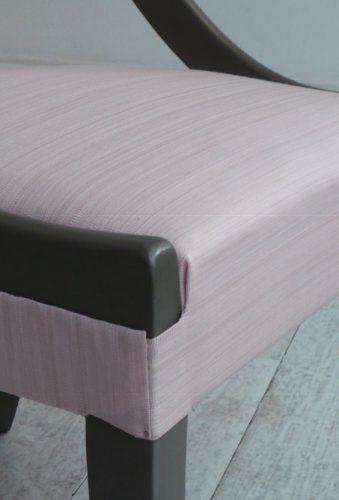 pink-roman-detail