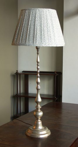 turkish_lamp_14inch_shade_web__32750-1