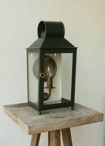 Howe W3 Lantern