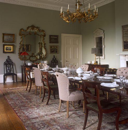 wormington table 3