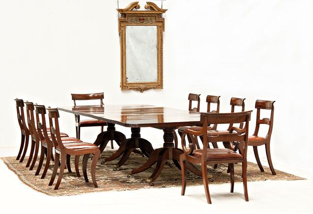 wormington table 4