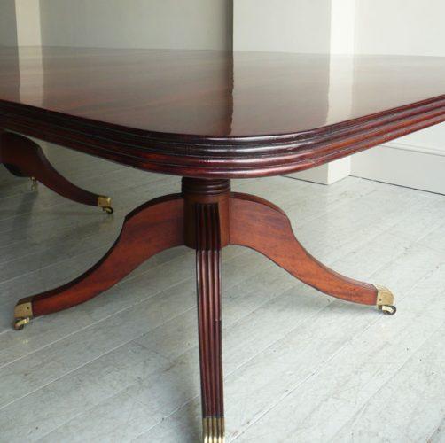 wormington table 5