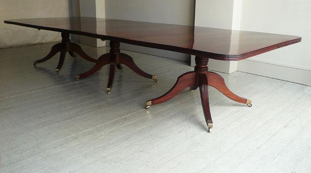 wormington table 6