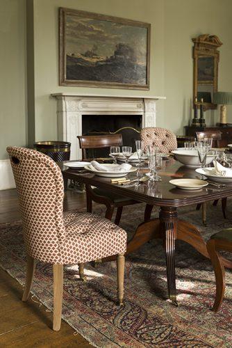 wormington table 9